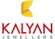 Kalyan Jewellers expanding outlets countrywide
