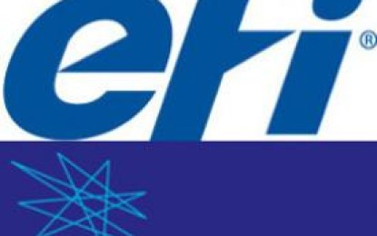 EFI acquires dye and colour systems developer Rialco
