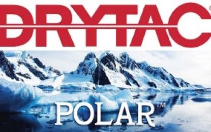 Drytac introduces new Polar printable films