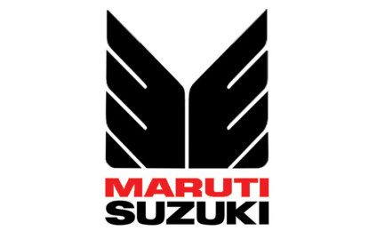 Maruti plans to double sales network to 4,000 outlets by 2020