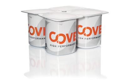 Coveris announces dry erase film
