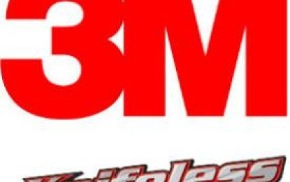 3M acquires Knifeless Tech Systems