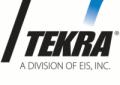 Tekra introduces UV Inkjet printable rigid vinyl films