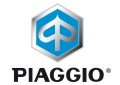 Piaggio India opens Motoplex premium retail store in Hyderabad