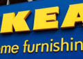IKEA purchases land for Navi Mumbai store