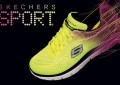 Footwear major Skechers to double store count in India