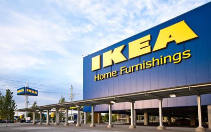 IKEA to build 400,000 sq ft store in Navi Mumbai