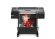 HP Inc adds chromatic red ink to new DesignJet Z Series