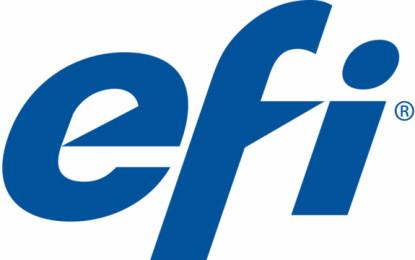 EFI acquires Optitex for digital transformation in textile printing