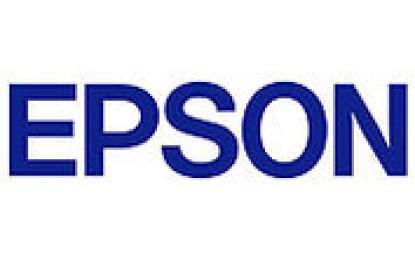 EPSON to acquire Italian textile printer manufacturer Robustelli