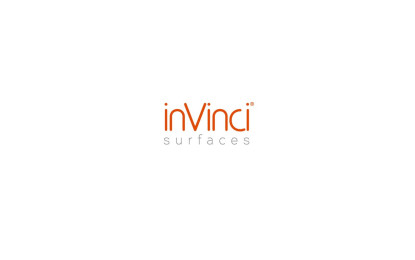 InVinci Surfaces releases new PVC-free canvas
