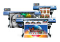 Roland DGA lowers price of VersaCAMM VSi Series