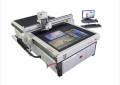 Colex announces new Sharpcut flatbed cutter