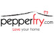 Home decor startup Pepperfry launches experience store in Hyderabad