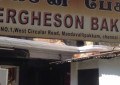 Vergheson Bakery opens second outlet in Chennai