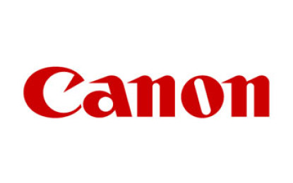 Canon introduces four new printing materials