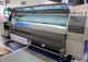 Mehta Cad Cam delivers new Gongzheng printer at Swayam Grafix in Aurangabad