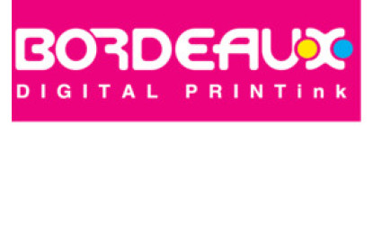 Bordeaux receives seal of excellence for its textile solution