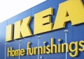 IKEA to lay foundation for first Indian store in Hyderabad on August 11