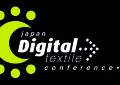 World Textile Information Network (WTiN) takes its Digital Textile Conference to Japan