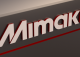 Mimaki introduces invisible ink