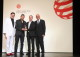 HP PageWide XL and DesignJet printers honoured with 2016 Red Dot Design Awards