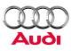Audi to open more showrooms and touch points in India this year