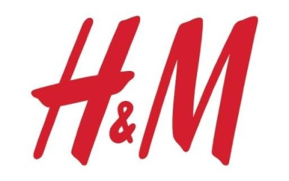 H&M opening new store at Connaught Place in New Delhi