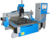 Mehta Cad Cam Systems delivers Mehta LX-1325 CNC router to A2 Décor in Varanasi