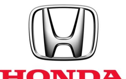 Honda Cars unveils 300th dealership outlet in India at Kochi