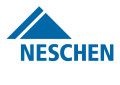 NESCHEN launches new glass decorative film
