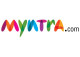 Myntra plans to open offline stores for private brands