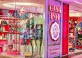 Casa Pop opens new store in New Delhi