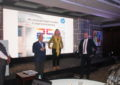 HP invites brand owners to explore possibilities with digital printing