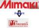 Mimaki completes complete acquisition of textile company La Meccanica