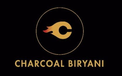 Charcoal Biryani plans to outlet expansion across India