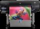 More than 3.3 million HP DesignJet printers sold since 1991
