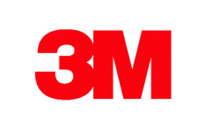 3M Envision products earn Greenguard Gold Certification