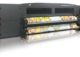 Arrow Digital delivers Efi-VUTEk GS3250LX Pro and Jetrix KX5 to two big signage firms