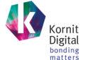 Kornit Digital bags Hong Kong Digital Printing Award 2016
