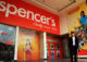 Spencer's Retail unveils its fifth Hyperstore in Hyderabad