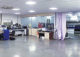 Demo Centre of Arrow Digital upgraded with new EFI-VUTEk GS3250 LX Pro