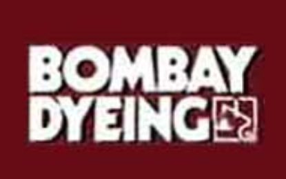 Bombay Dyeing to focus on retail expansion