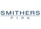 Smithers Pira predicts textile printing to gain 17.5 percent annual growth