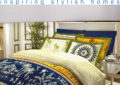 Bombay Dyeing to open more stores in Tamil Nadu