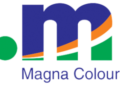 Magna Colours launches new sustainability standard for water-based textile inks