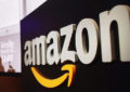 Amazon to open food only brick-and-mortar stores