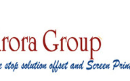 JN Arora joins hands with AGFA Graphics