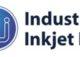 IIJ breaks new ground with digital wallpaper production