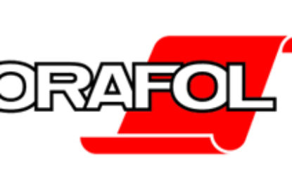 ORAFOL releasing yet another range of unique car wrapping films
